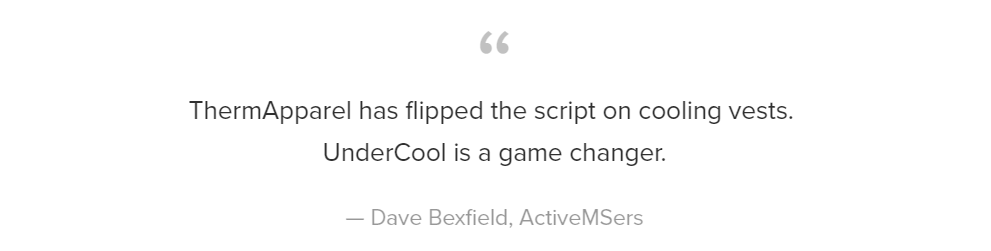 testimonial-quote-1.PNG