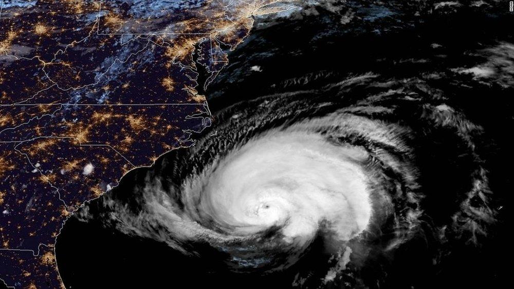 180912233201-hurricane-florence-0912-11pm-super-tease.jpg