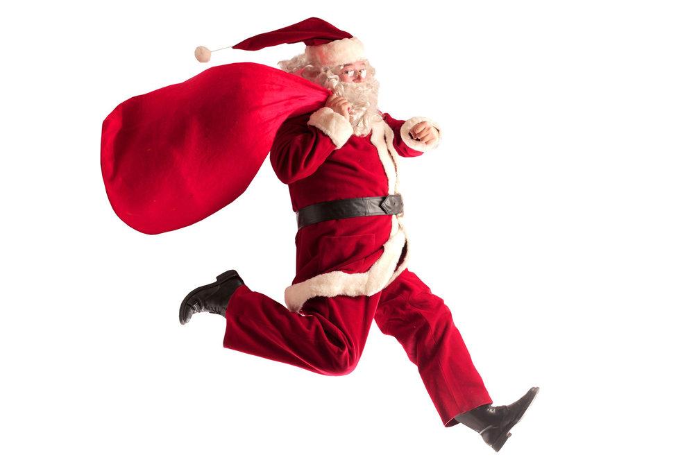 Santa.Lightweight.jpg