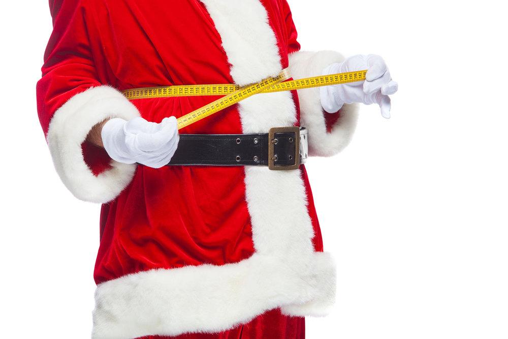 Santa.invisible.jpg