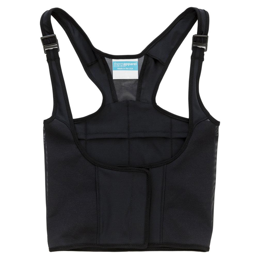Black.Vest.jpg