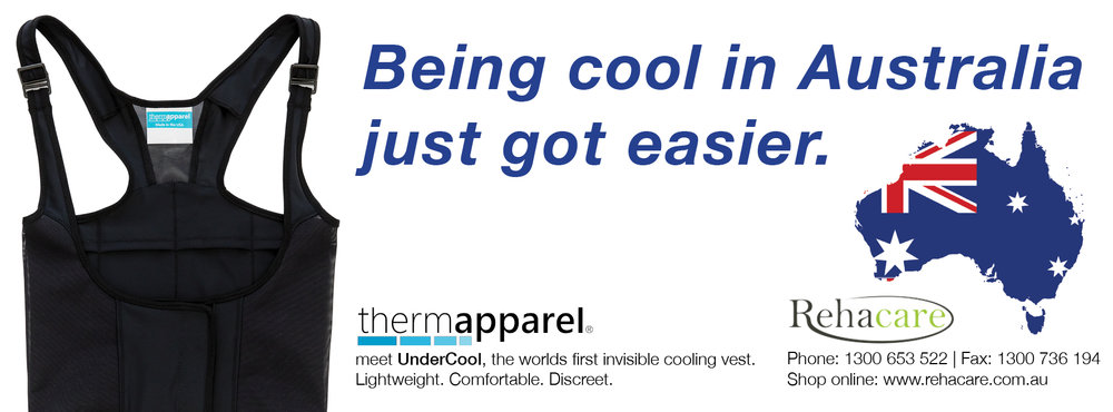 FB Cover.Banner.ThermApparel.Rehacare.jpg