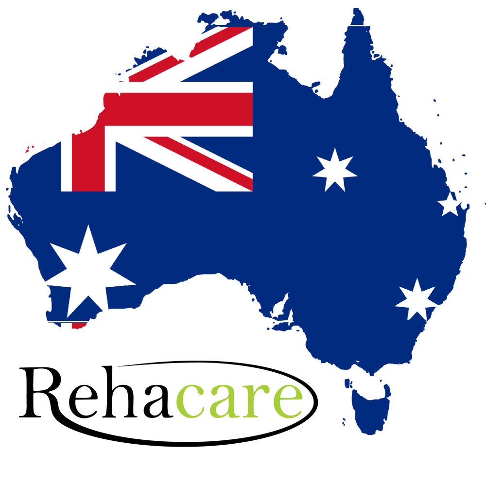 Check out our cool friends at RehaCare and get your UnderCool on order today. -