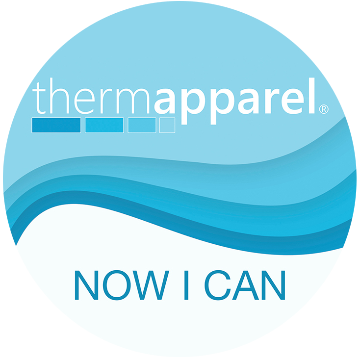 ThermApparel.Logo.Now.I.Can (1).png