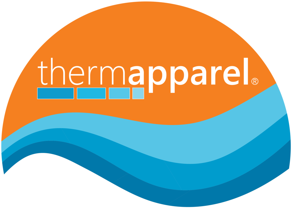 ThermApparel.Logo.Orange.Half.Circle.png