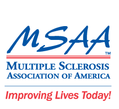 MSAA.Logo.png