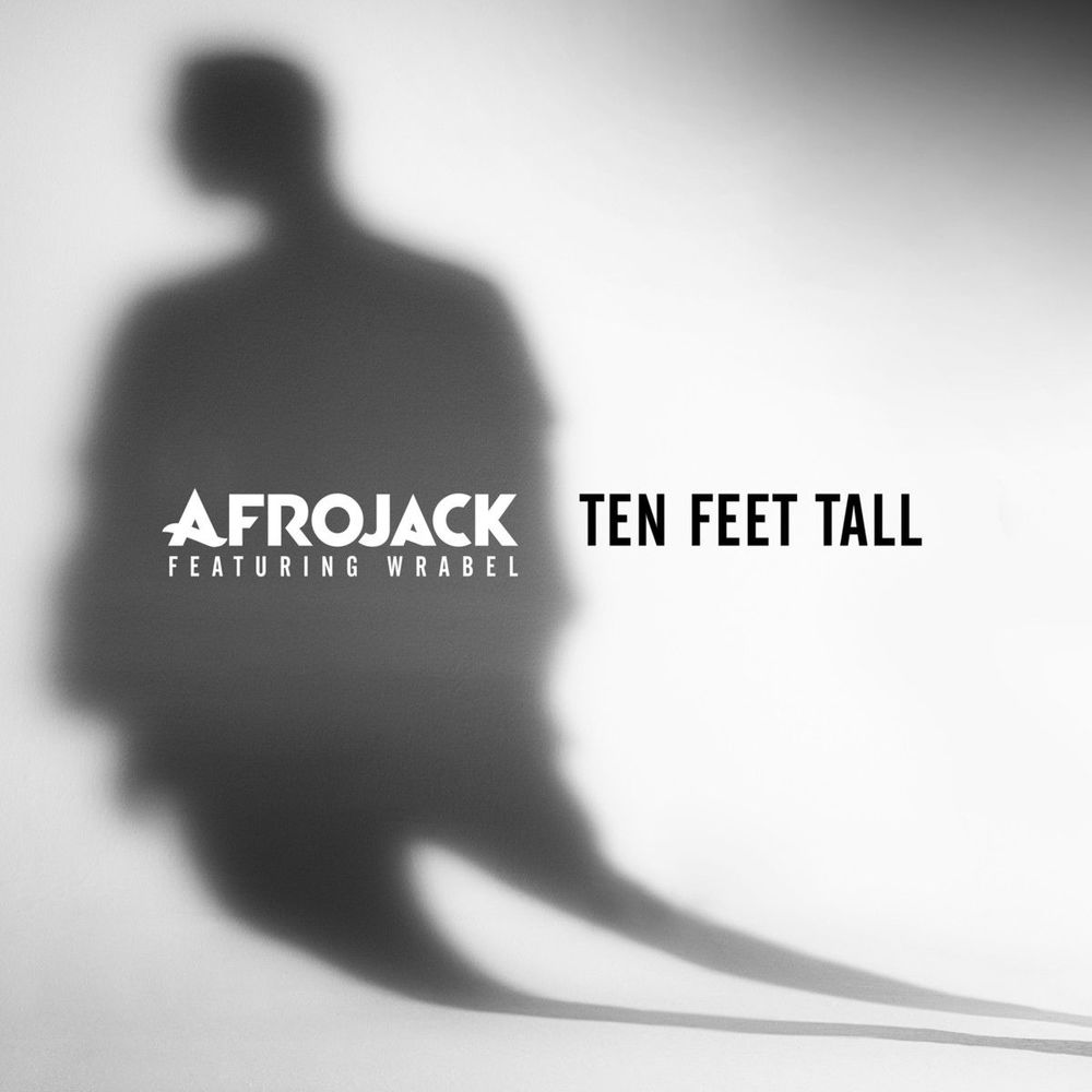 Ten-Feet-Tall-Radio-Edit-Single-cover.jpg