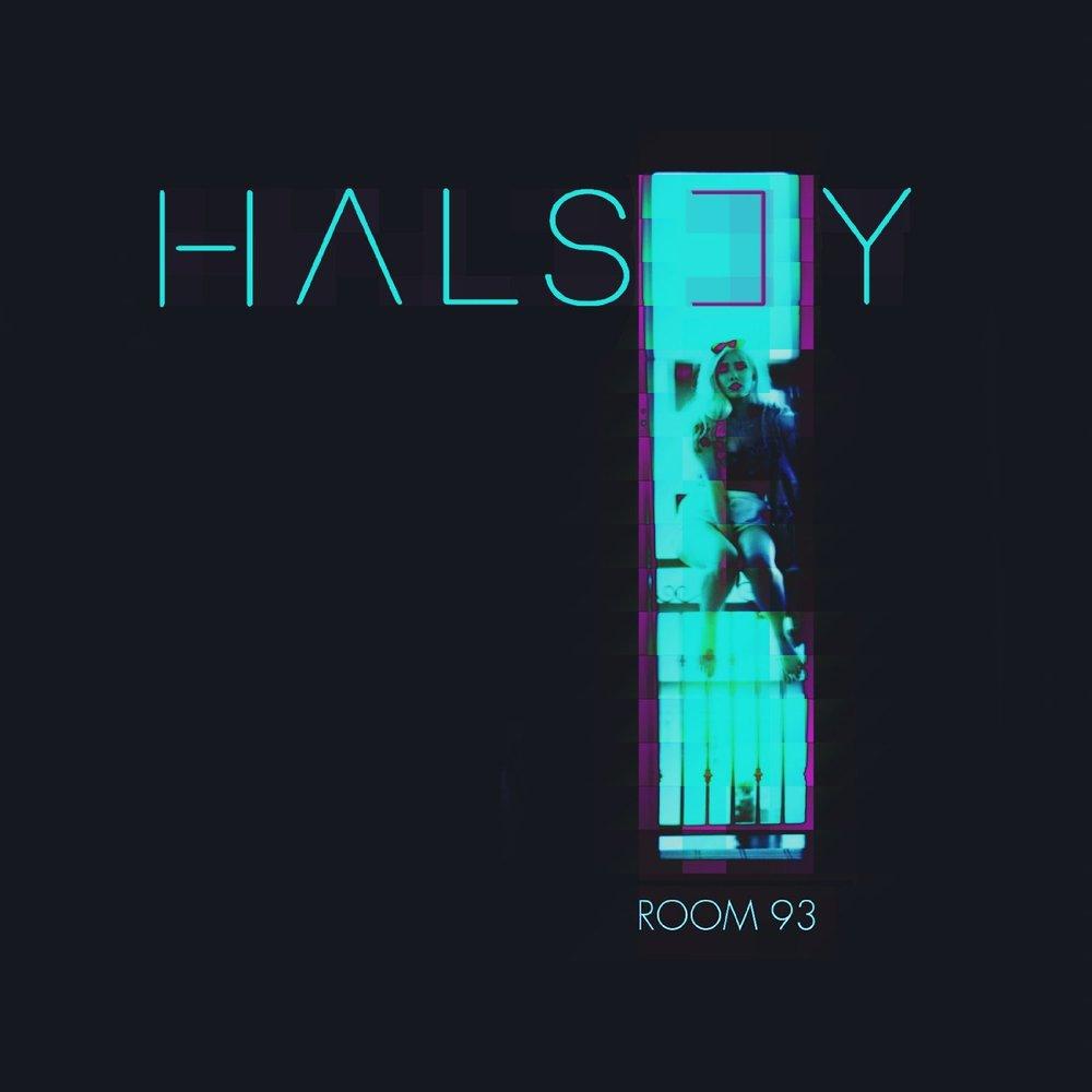 Halsey_-_Room_93.jpg