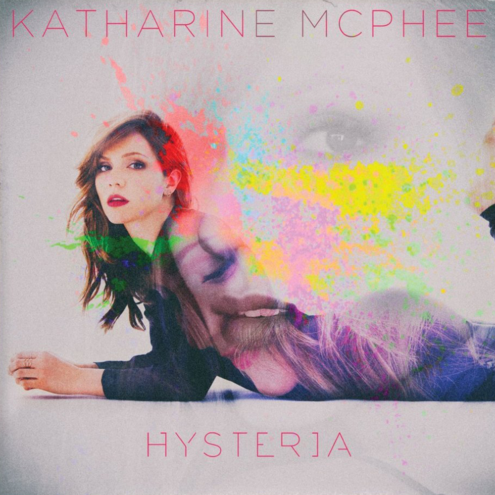 KATHRINE MCPHEE.jpg