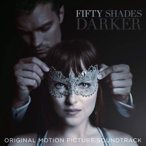 Fifty_Shades_Darker-_Original_Motion_Picture_Soundtrack.png