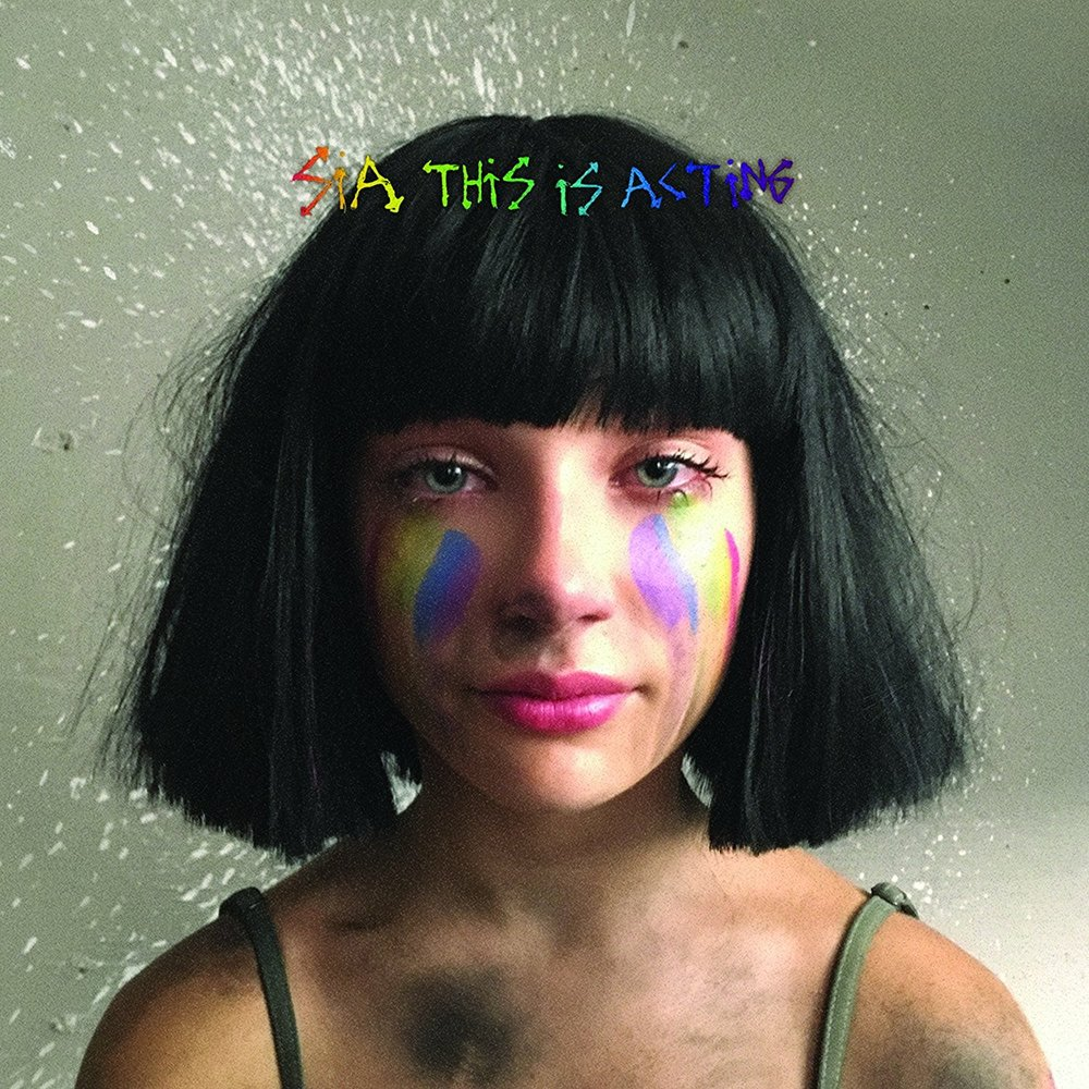 Sia-This-Is-Acting-Deluxe-2016.jpg