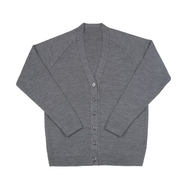 Schoolwear_ 1.jpg
