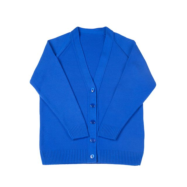 Schoolwear_ 4.jpg
