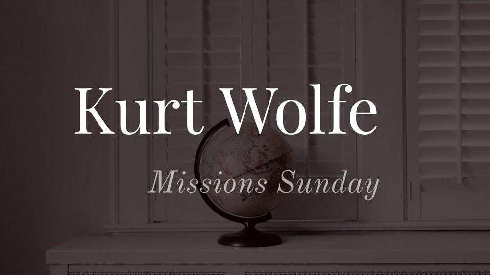 Kurt Wolfe.jpeg