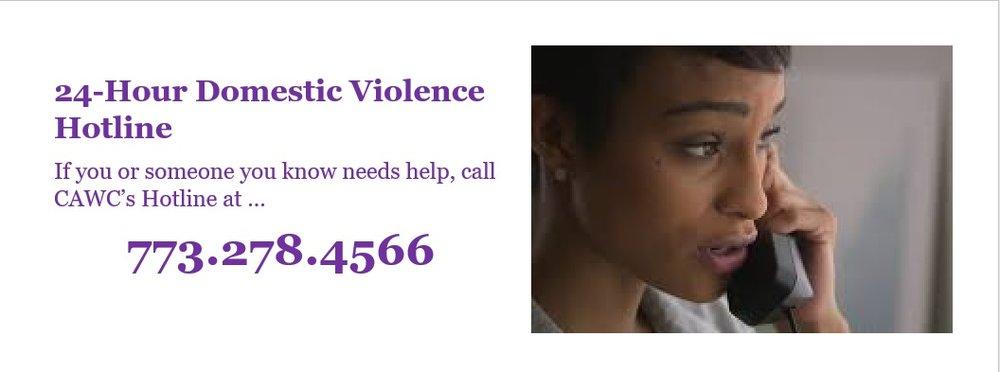 Hotline slide.jpg