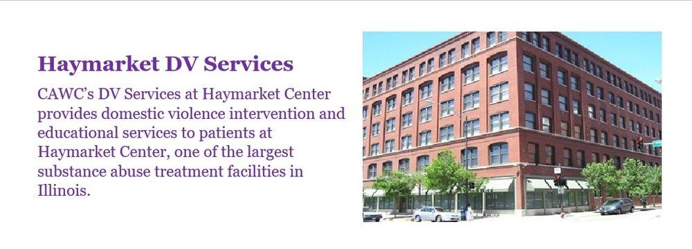 Haymarket Center slide.jpg