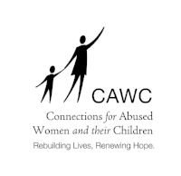 Copy of CAWC_logo_2c_k1.jpg