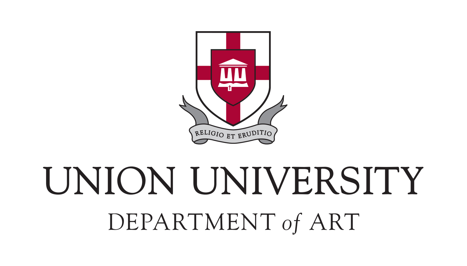 Union University Art Department