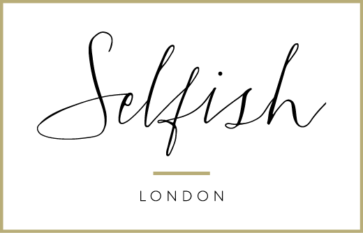 Selfish London | Nail Salon | Shoreditch & Spitalfields