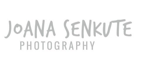 Joana Senkute Photography
