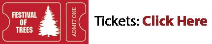 FOT-Ticket.png