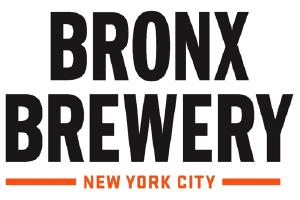BronxBreweryLogo-300.jpg
