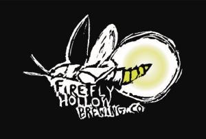 Firefly Hollow logo-300.jpg