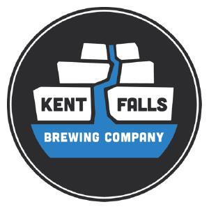 Kent Falls brewery logo-300.jpg