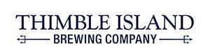 Thimble Island logo-300.jpg