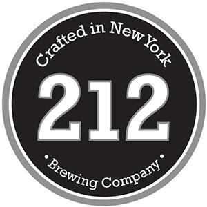 212_LOGO_FINAL_BrewingCo-300.jpg