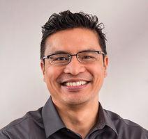 Emmanuel R. Juan