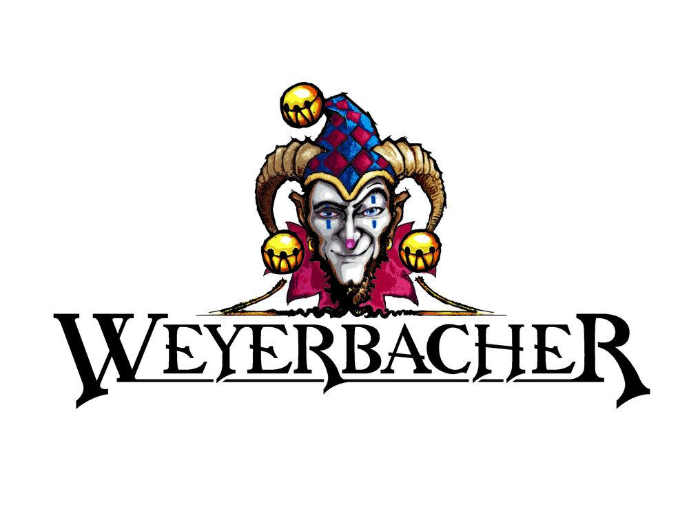 Weyerbacher Logo.jpg