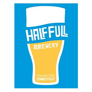 Half Full Logo Final 300.png