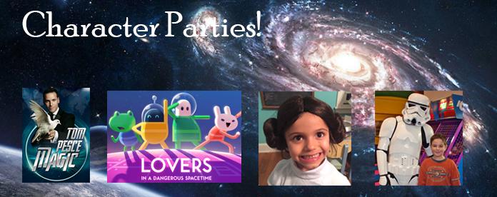 character-parties.jpg
