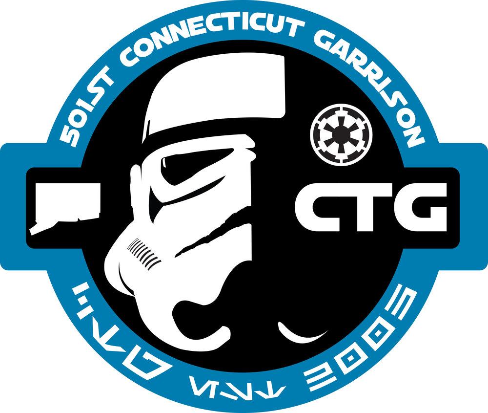 NEW HELMET CTG_logo final.jpg