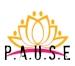 PAUSE logo.jpg