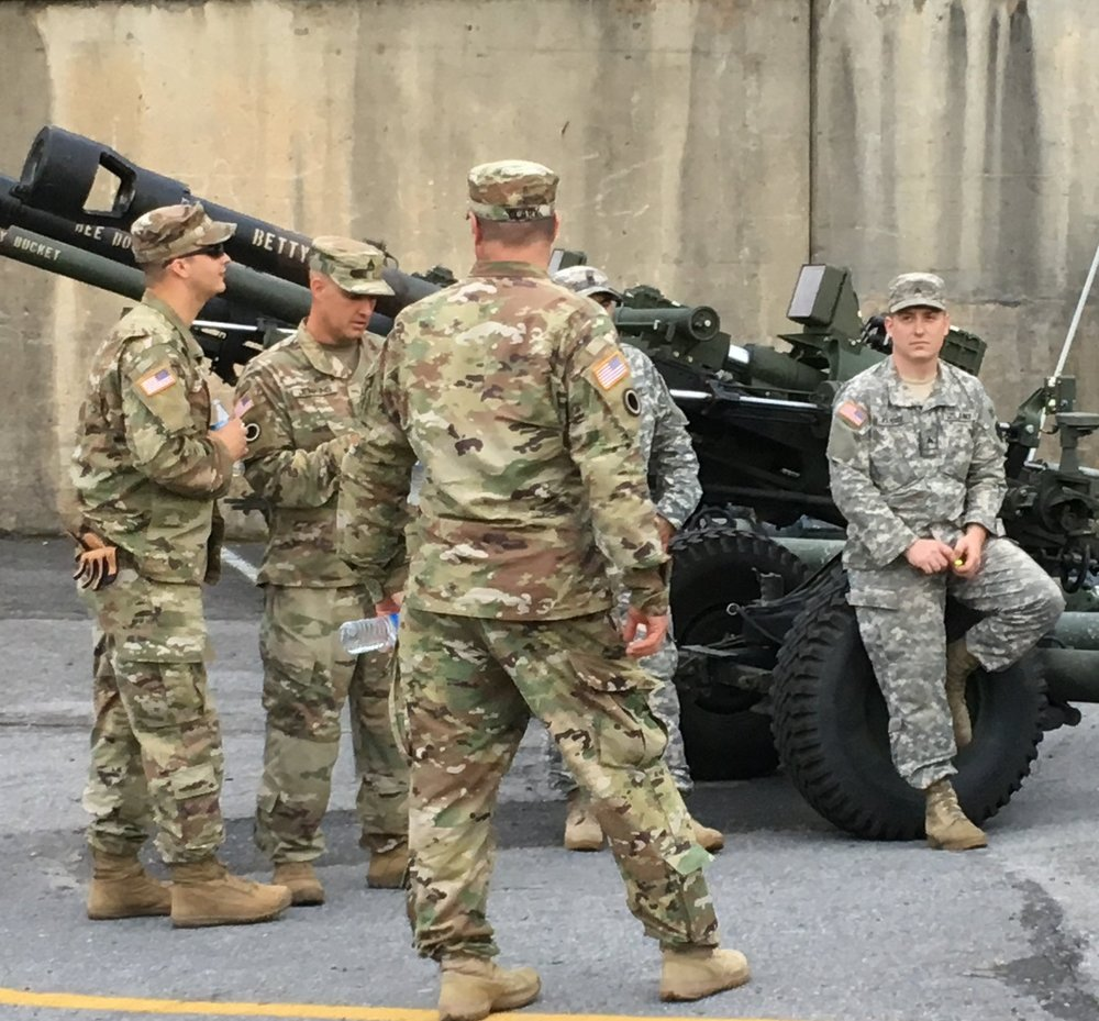 1st Bat 107th Field Artillery PA National Guard.jpg