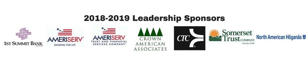 2018-2019 Leadership Sponsors (6).jpg