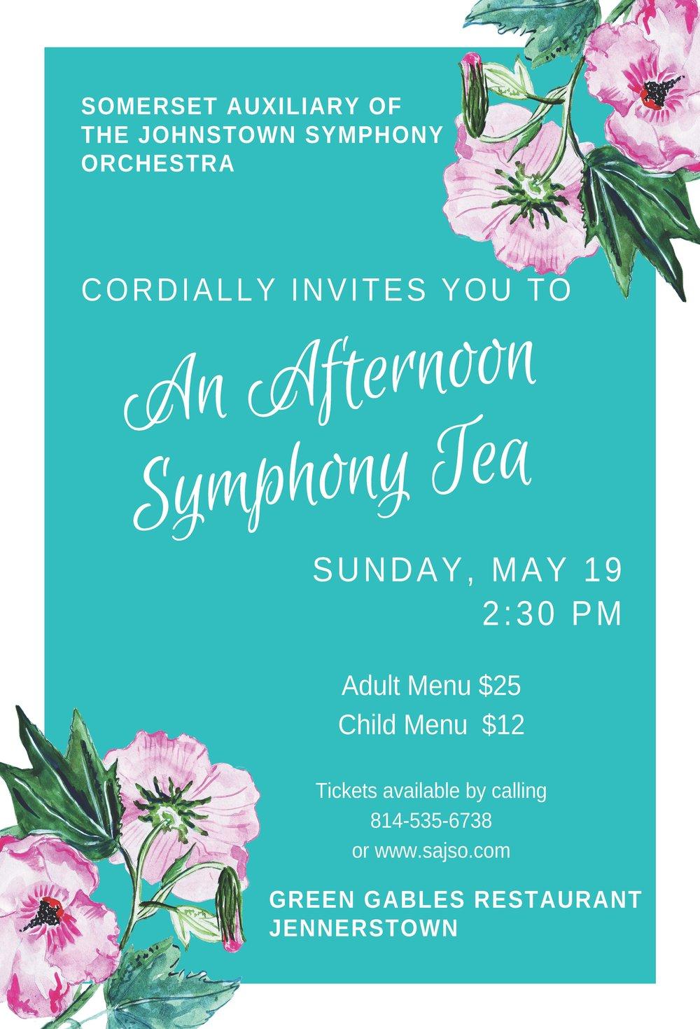 An Afternoon Symphony Tea.jpg