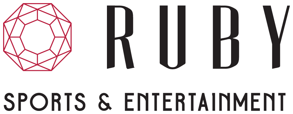 Ruby Sports & Entertainment