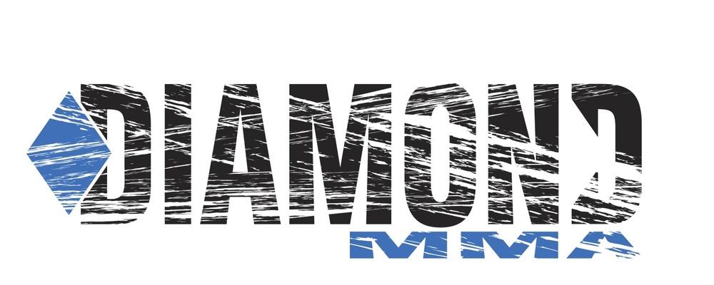 Diamond MMA