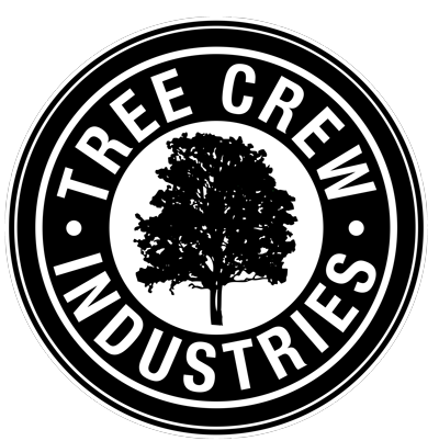 Tree Crew Industries