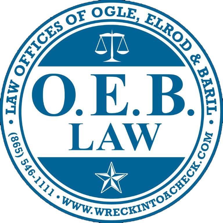 Ogle, Elrod & Baril Law Offices