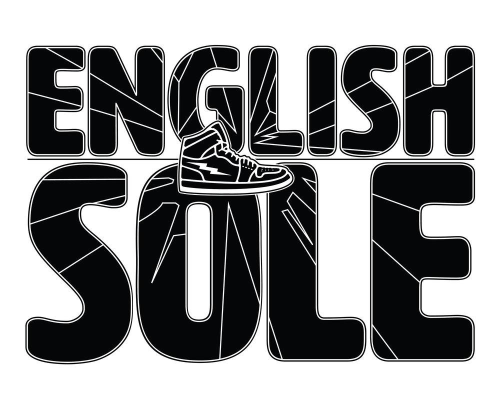 English Sole