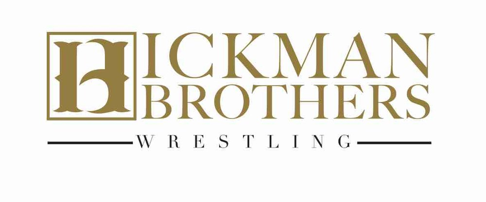 Hickman Bros Wrestling