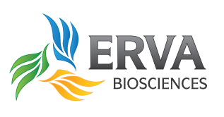 ERVA Biosciences
