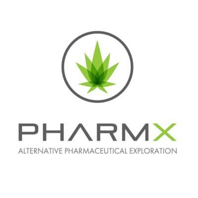 PharmX