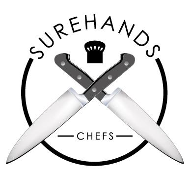 SureHands Chefs