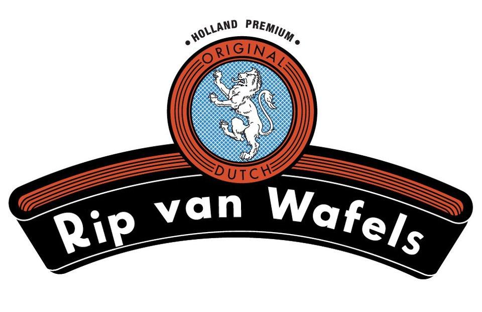 Rip Van Wafles