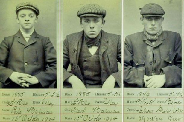 MAIN-pictures-of-family-of-the-original-Peaky-Blinders-gang-pictured-is-gang-are-the-gang-members.jpg